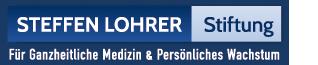 STEFFEN LOHRER Stiftung Logo